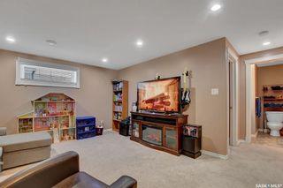 Photo 23: 6128 Ehrle Crescent in Regina: Lakewood Residential for sale : MLS®# SK839348