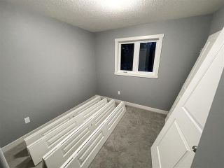 Photo 32: : Radway House for sale : MLS®# E4225818