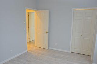 Photo 11: 403 4758 53 Street in Delta: Delta Manor Condo for sale (Ladner)  : MLS®# R2536929