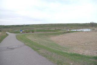 Photo 19: 1 Valarosa: Didsbury Land for sale : MLS®# A1108719
