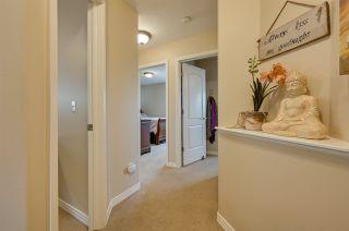 Photo 26: 20204 48 Avenue in Edmonton: Zone 58 House for sale : MLS®# E4236022