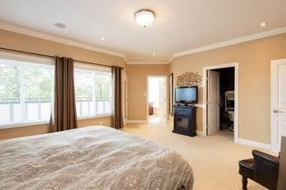 Photo 22: 165 WARRICK Street in Coquitlam: Cape Horn House for sale : MLS®# R2608916