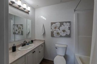 Photo 13: #703 2265 ATKINSON Street, in Penticton: House for sale : MLS®# 191033