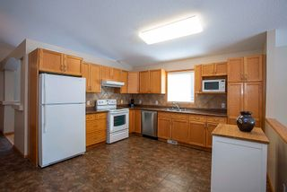 Photo 6: 50 Keith Cosens Drive: Stonewall Residential for sale (R12)  : MLS®# 202006754