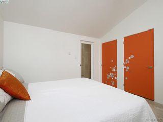 Photo 12: 101 120 Douglas St in VICTORIA: Vi James Bay Condo for sale (Victoria)  : MLS®# 814317