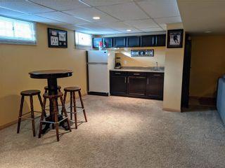 Photo 31: 470 Roberta Avenue in Winnipeg: Residential for sale (3D)  : MLS®# 202100808