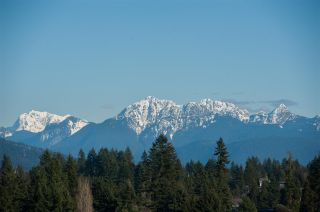 """Photo 24: 2109 525 FOSTER Avenue in Coquitlam: Coquitlam West Condo for sale in """"Lougheed Heights II"""" : MLS®# R2531526"""