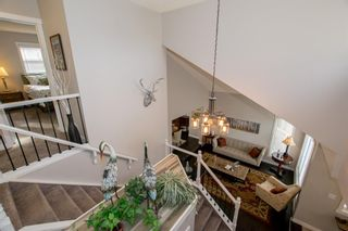 Photo 34: 141 Wood Valley Place SW in Calgary: Woodbine Detached for sale : MLS®# A1089498