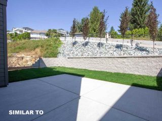 Photo 37: 35885 TIMBERLANE DRIVE in Abbotsford: Abbotsford East House for sale : MLS®# R2489984