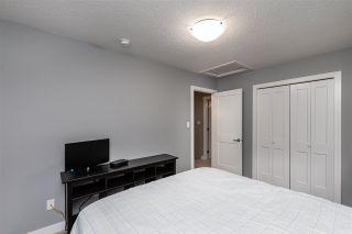 Photo 30: 10416 153 Street in Edmonton: Zone 21 House for sale : MLS®# E4235492