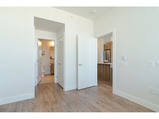 """Photo 16: 2404 258 NELSON'S Court in New Westminster: Sapperton Condo for sale in """"THE COLUMBIA AT BREWERY DISTRICT"""" : MLS®# R2502597"""