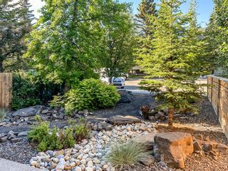 Photo 5: 622 4 Street: Canmore Semi Detached for sale : MLS®# A1135978