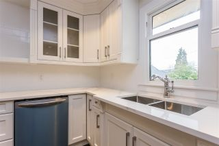 "Photo 5: 207 ALLARD Street in Coquitlam: Maillardville House for sale in """"Boileau House""  HERITAGE HOME"" : MLS®# R2525601"