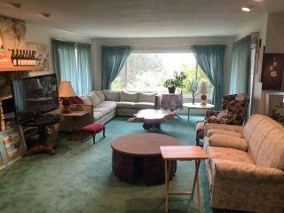 Photo 11: 5245 SELMA PARK Road in Sechelt: Sechelt District House for sale (Sunshine Coast)  : MLS®# R2516118