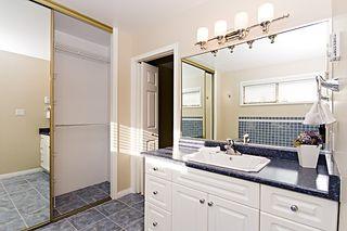 Photo 23: 21180 STONEHOUSE Avenue in Maple_Ridge: Northwest Maple Ridge House for sale (Maple Ridge)  : MLS®# V745325