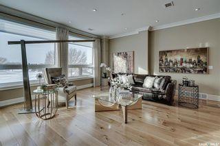 Photo 11: 204 404 Cartwright Street in Saskatoon: The Willows Residential for sale : MLS®# SK836125