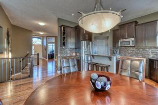 Photo 24: 216 ASPENMERE Close: Chestermere Detached for sale : MLS®# A1061512