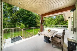 Photo 74: 873 Rivers Edge Dr in : PQ Nanoose House for sale (Parksville/Qualicum)  : MLS®# 879342