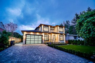 """Photo 3: 3930 LOZELLS Avenue in Burnaby: Government Road House for sale in """"GOVERNMENT ROAD"""" (Burnaby North)  : MLS®# R2226689"""