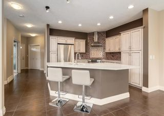 Photo 6: 301 Crystal Green Close: Okotoks Detached for sale : MLS®# A1118340