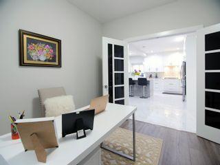 Photo 26: 3903 44 Avenue: Beaumont House for sale : MLS®# E4262951
