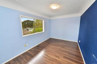 Photo 15: 2536 ASQUITH St in : Vi Oaklands House for sale (Victoria)  : MLS®# 883783