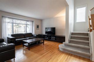 Photo 10: 9431 101 Street in Edmonton: Zone 12 House for sale : MLS®# E4236743