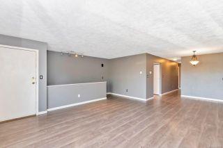 Photo 18: 367 Kislingbury Lane in : VR Six Mile Half Duplex for sale (View Royal)  : MLS®# 860126