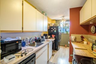 Photo 14: 244 1435 7 Avenue NW in Calgary: Hillhurst Apartment for sale : MLS®# A1129268