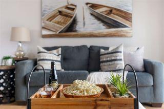 Photo 11: 12127 202 Street in Maple Ridge: Northwest Maple Ridge House for sale : MLS®# R2548938