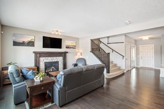 Photo 17: 20 Elgin Estates View SE in Calgary: McKenzie Towne Detached for sale : MLS®# A1076218