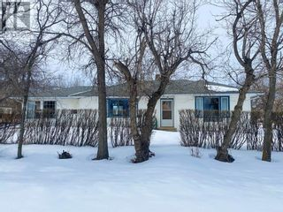 Photo 29: 4220 50 Street in Spirit River: House for sale : MLS®# A1076973