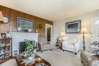 Photo 7: 7776 17TH Avenue in Burnaby: East Burnaby House for sale (Burnaby East)  : MLS®# R2267433