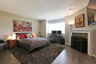 Photo 12: 109 16275 15 AVENUE in Surrey: King George Corridor Townhouse for sale (South Surrey White Rock)  : MLS®# R2580156