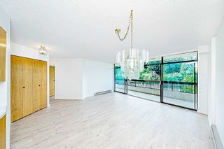 Photo 3: 705 5932 PATTERSON Avenue in Burnaby: Metrotown Condo for sale (Burnaby South)  : MLS®# R2618683