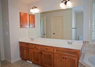 Photo 31: 232 CIMARRON Drive: Okotoks House for sale : MLS®# C4116292