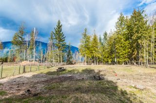Photo 29: 4902 Parker Road in Eagle Bay: Vacant Land for sale : MLS®# 10132680