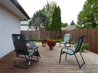 Photo 34: 8 Charles Hawkins Bay in Winnipeg: North Kildonan Residential for sale (3G)  : MLS®# 202005872