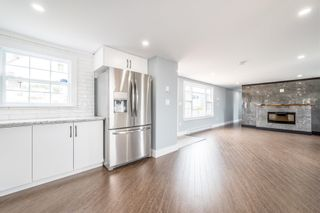 Photo 6: 17 Ashcroft Avenue in Harrietsfield: 9-Harrietsfield, Sambr And Halibut Bay Residential for sale (Halifax-Dartmouth)  : MLS®# 202119607