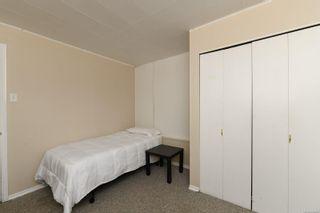 Photo 29: 613 Nootka St in : CV Comox (Town of) House for sale (Comox Valley)  : MLS®# 858422