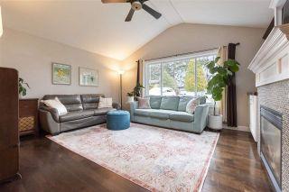 Photo 4: 2243 153 Street in Surrey: King George Corridor 1/2 Duplex for sale (South Surrey White Rock)  : MLS®# R2572355