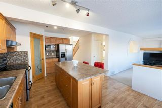Photo 12: 240 Wayfield Drive in Winnipeg: Richmond West Residential for sale (1S)  : MLS®# 202103263
