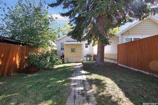 Photo 18: 2428 Lindsay Street in Regina: Arnhem Place Residential for sale : MLS®# SK870954