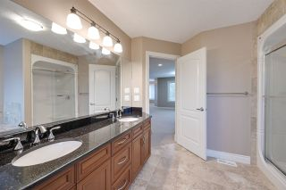 Photo 42: 5052 MCLUHAN Road in Edmonton: Zone 14 House for sale : MLS®# E4231981