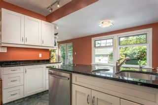 Photo 25: 225 Stewart Ave in : Na Brechin Hill House for sale (Nanaimo)  : MLS®# 883621