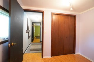 Photo 34: 137 Jobin Ave in St Claude: House for sale : MLS®# 202121281