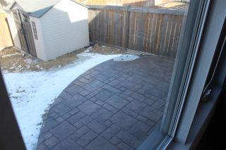 Photo 46: 6 CHERRY Point: Fort Saskatchewan House for sale : MLS®# E4234597