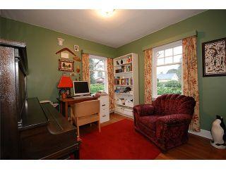 "Photo 7: 317 REGINA Street in New Westminster: Queens Park House for sale in ""QUEENS PARK"" : MLS®# V869453"