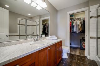 """Photo 18: 211 12268 224 Street in Maple Ridge: East Central Condo for sale in """"Stonegate"""" : MLS®# R2625241"""