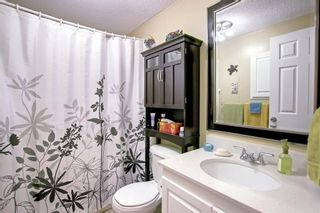Photo 16: 26 Doubletree Way: Strathmore Mobile for sale : MLS®# A1151333